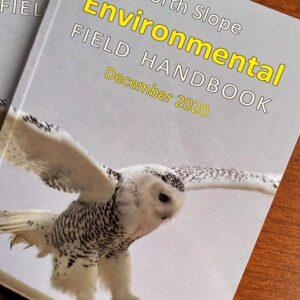 2020 Environmental Field Handbook