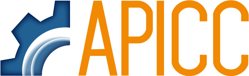 About-APICC