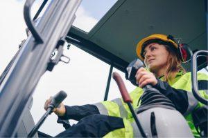 equipment-operator